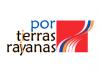 Logo Por tierras rayanas